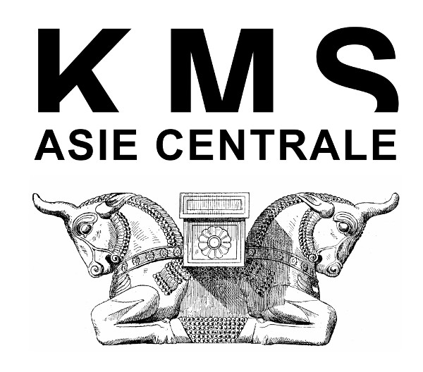 kms-asiecentrale